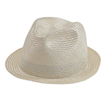 7a_011b_da_farmers_hat