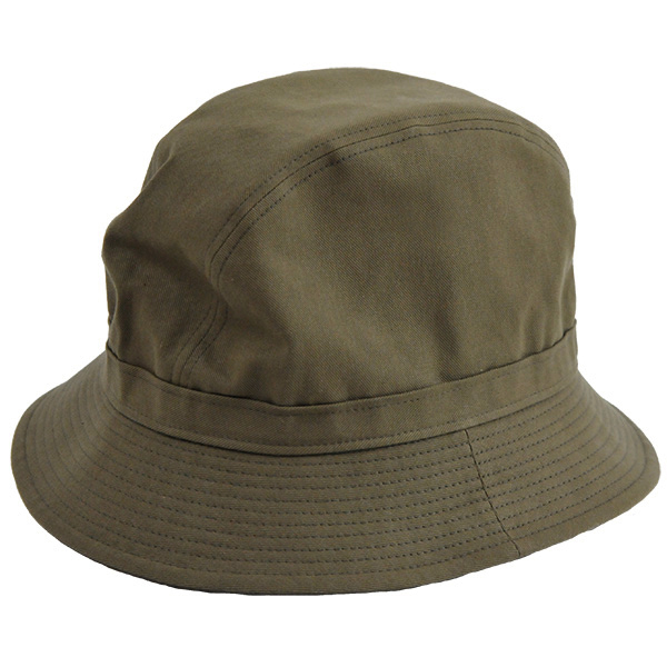 7a_012b_da_uk_chino_hat