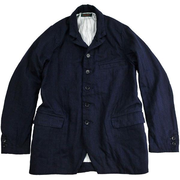 1d_11a_da_al_classique_french_indigosackcoat