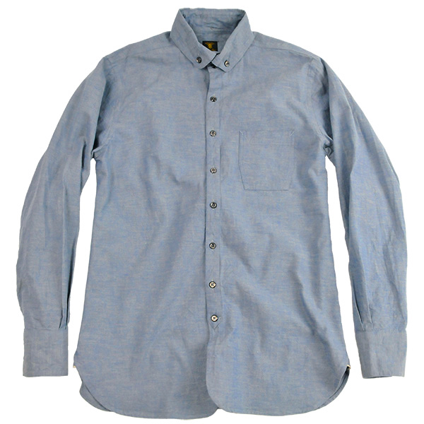 3d_2aa_da_rc_bd_chambray_shirt