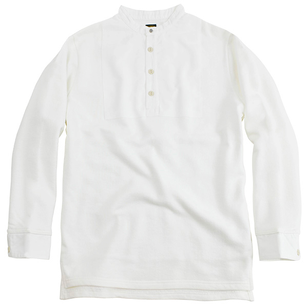 5f_103aa_da_german_henley_sweat