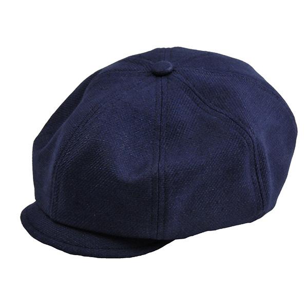 7a_021b_da_workers_indigo_cap