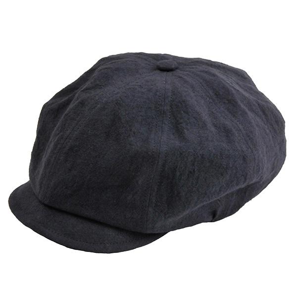 7a_021b_da_workers_linen_cap