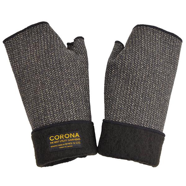 7f_22b_corona_stretched_pile_glove1