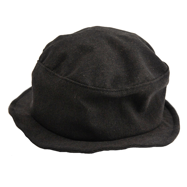 7a_012b_da_chevalier_wool_hat