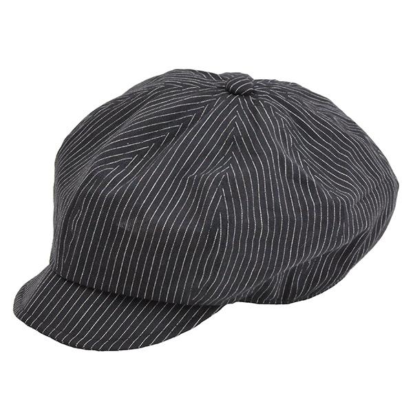 7a_021b_da_stripe_cap