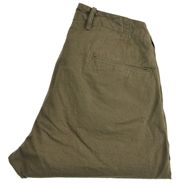 4c_3aa_bs_antique_chino_sheriff_breeches