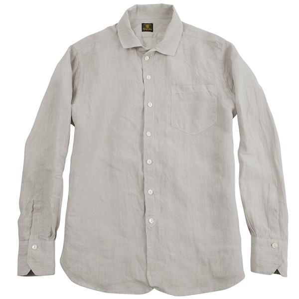 3d_2aa_da_linen_easy_shirt5