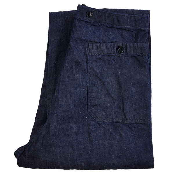 4c_3aa_bs_foundry_trousers1
