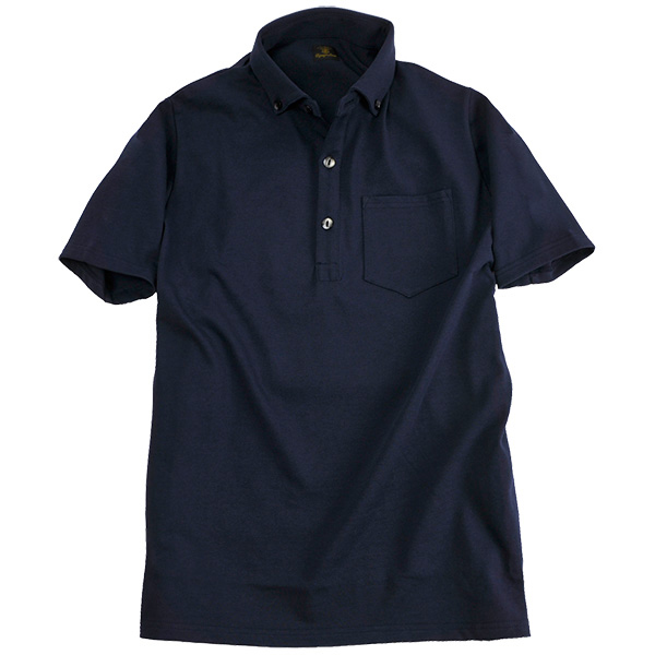 5j_11a_da_buttondown_polo2