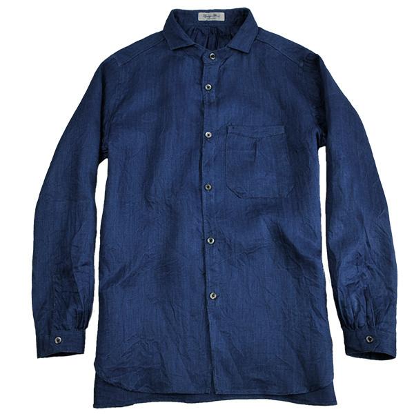 3d_2aa_daal_classic_fw_hb_indigolinen_shirt
