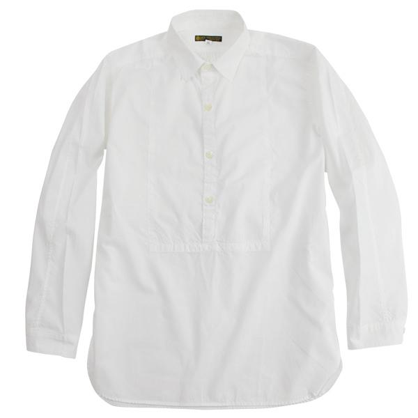 3d_2aa_bs_cotton_broad_homestead_shirt
